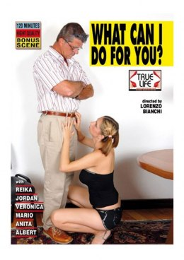 EROTYCZNY FILM PORNO DVD What can i do for you?